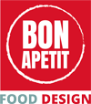 Bonapetit Fooddesign