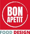 Bonapetit Fooddesign