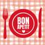 Bonapetit